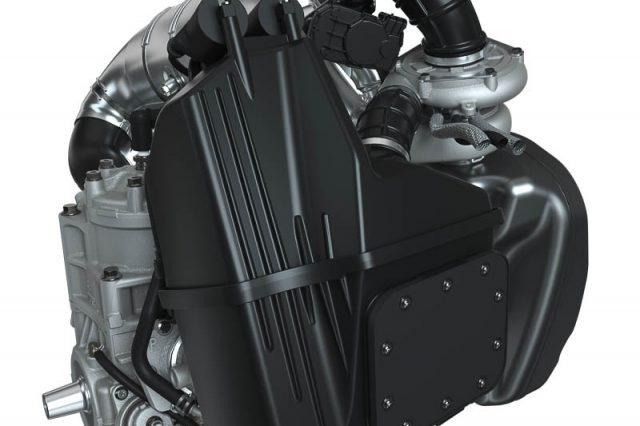 Polaris Patriot Boost 2-Stroke Turbo_-5