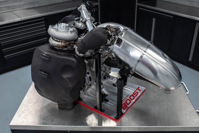 Polaris Patriot Boost 2-Stroke Turbo_-8