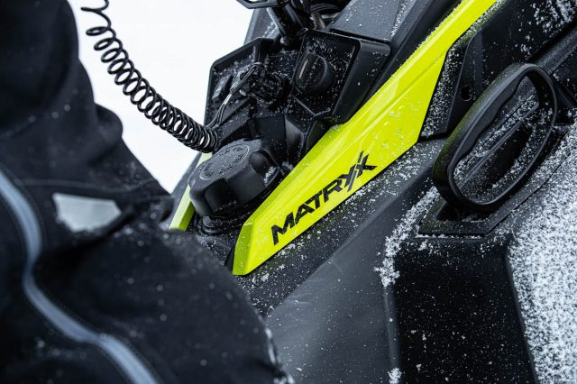 Why you should consider buying a 600 cc mountain sled banner_-3