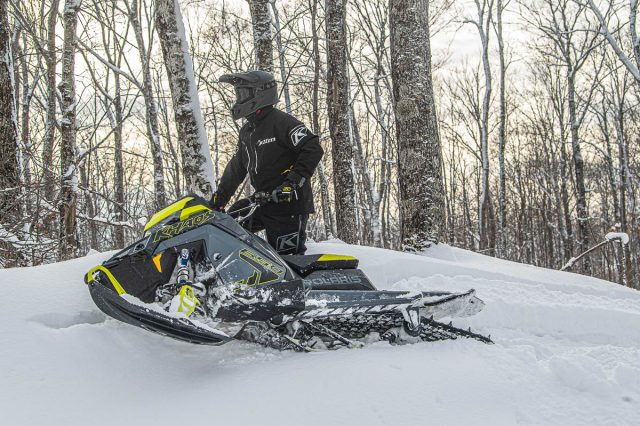 Why you should consider buying a 600 cc mountain sled banner_-4
