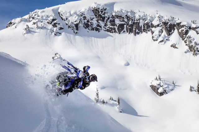 Winter Wingman, Part II – Brock Hoyer