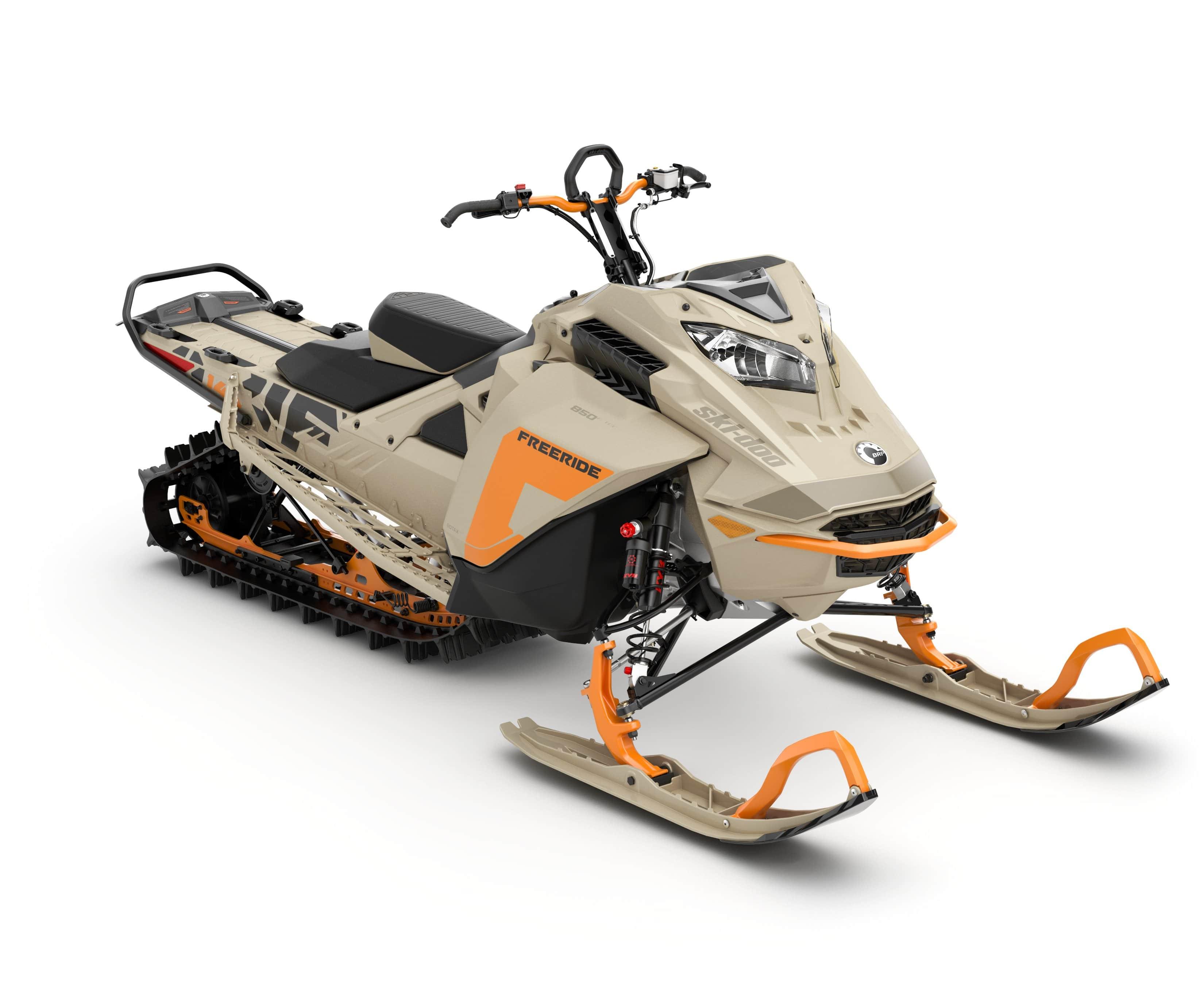 SKI-MY22-Freeride-146-850-ETEC-Arctic-Desert-34view