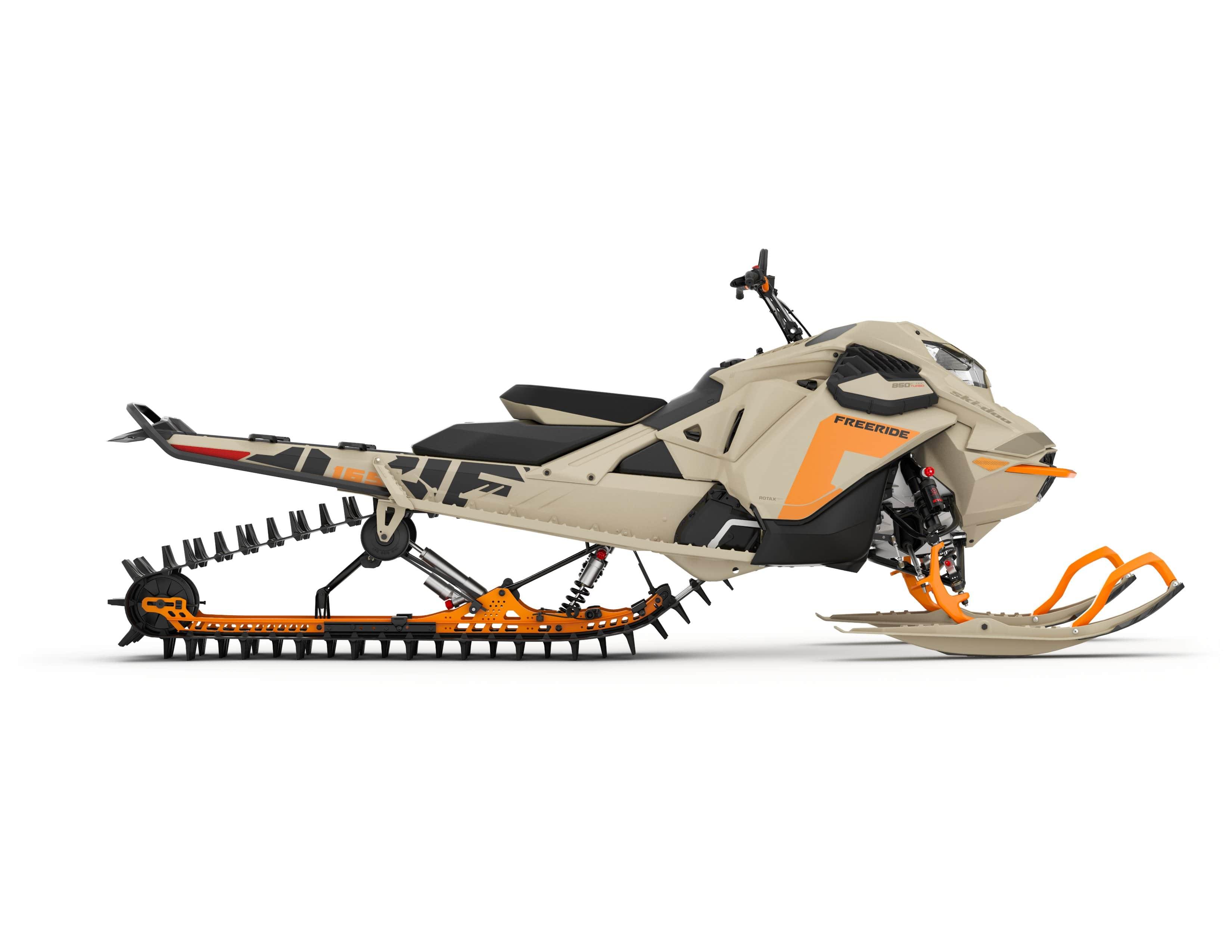 SKI-MY22-Freeride-165-850-ETEC-Turbo-Arctic-Desert-sideview