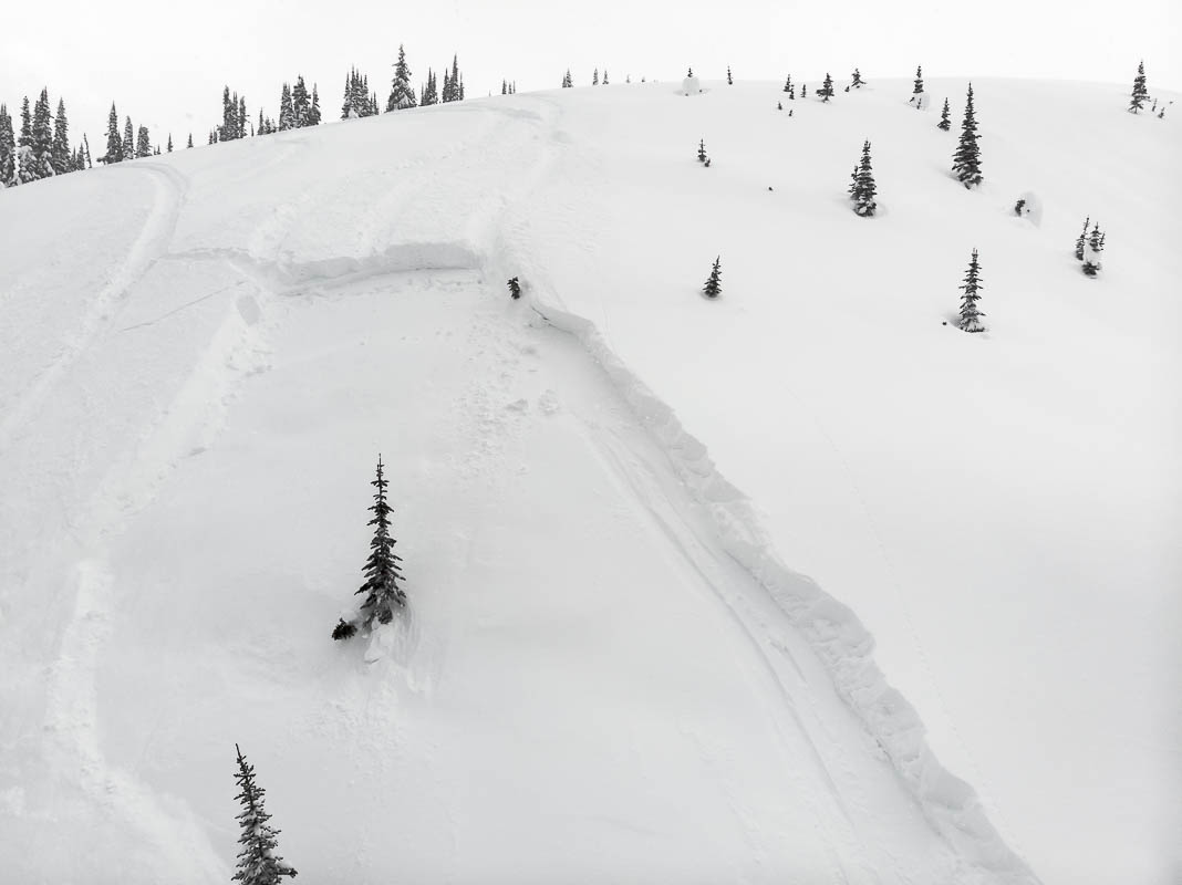 Avalanche Canada Service Expansion_