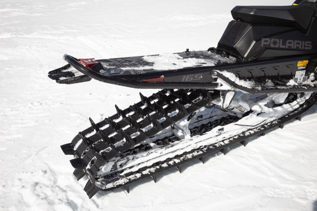 Snowmobile Development_-3