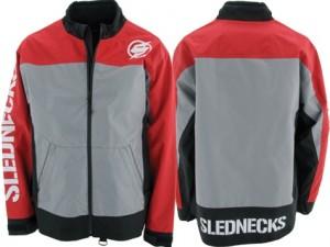 Win A Slednecks Defender Jacket