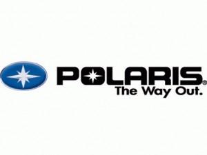 Polaris built in 3 minutes…