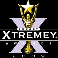 Extremey Awards