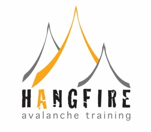 Hangfire Avalanche Training