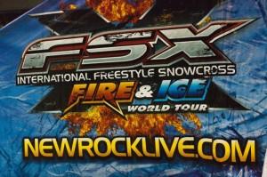 Fire & Ice Cranbrook BC